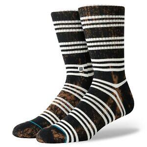 Stance Socks Kurt Brown Classic Large 9-12