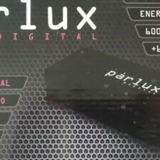 Parlux Digital Ballast 600W (250 - 660w adjustable)