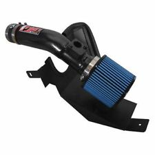 Injen SP1572BLK Short Ram Air Intake System For 2016 Civic 10th Gen. 4 cyl. 1.5L