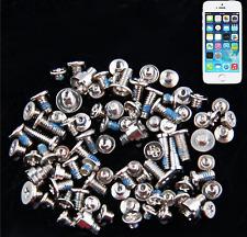 NUOVO Apple iPhone 6S / 6 COMPLETA serie completa sostituzione riparazione interna di ricambio viti