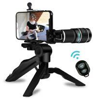 Cell Phone Telephoto Camera Lens