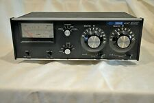 Drake MN-7 antenna matching network tuner Ham Radio Amateur