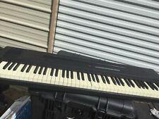 Roland Ep-75 Piano Digital Piano(Untested)