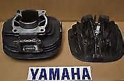 OEM Yamaha Head, Cylinder 2xj-11111-00