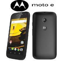 Motorola Moto E 4G LTE 2 generation - smarthones cheap UNLOCKED INTER.
