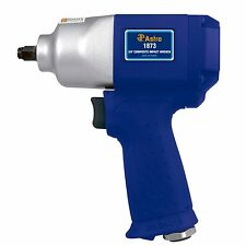 """3/8"""" Drive Composite Air Impact Wrench  300 ft./lbs light weight 2.8lbs Balance!"""
