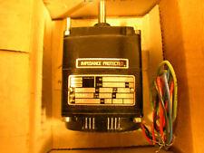 BODINE ELECTRIC MOTOR KCI-24A2
