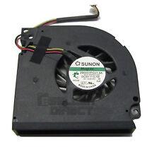 Original Acer Aspire 5930 5930g Serie Cpu Ventilador de enfriamiento Gb0507pgv1-a