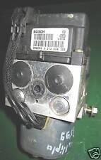 Fiat Multipla Hydraulikblock 1,6l 16V  ( 0265216525 )