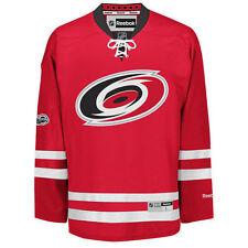 ab11a5c43390b Carolina Hurricanes NHL Fan Jerseys for sale   eBay