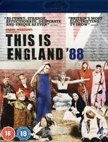 This Is England 88 [New DVD]