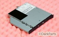 HP OmniBook XE2 Laptop CD-ROM Disk Drive