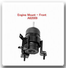 12361-0H100 Engine Mount Front Fits: Toyota 2007-2011  Venza 2009-2016