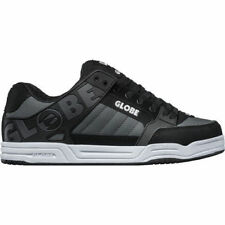 Chaussures noirs Globe pour homme, pointure 44