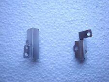Aorus X7 Gigabyte HDD Caddy Brackets Holder