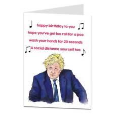male traditional 100th birthday card multi-listing