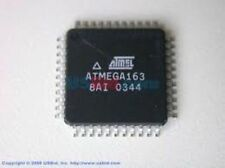 ATMEL AT89C5130 DRIVERS FOR MAC DOWNLOAD