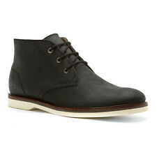 d3d4a3389 Lacoste Sherbrooke Casual Shoes for Men for sale