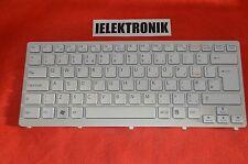 ♥✿♥ Sony Vaio PCG-61111M VPCCW Serie Tastatur UK MP-09F56GB-8861 GB UK