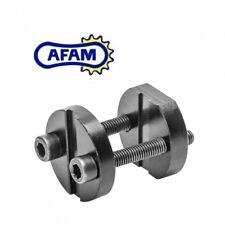 Rive chaîne moto - AFAM Easy Riv 5 - Pour riveter chaîne à axes creux et plein