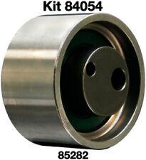 Engine Timing Belt Component Kit-VIN: 6 Dayco 84054