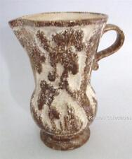 Earthenware 1920-1939 (Art Deco) Beswick Pottery Tableware