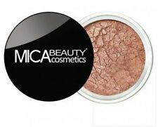 "MICABELLA MINERAL MAKEUP 1xEYE SHADOW "" Stripteas "" #27"