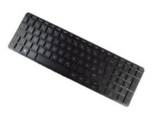 Deutsch QWERTZ Tastatur beleuchtet für HP Pavilion 17F 17-F000 17-F100 17-F200