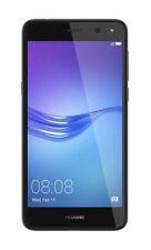Huawei Y5 - 16GB - Black Smartphone