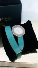 Mimco Women's Round Watches