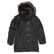Cappotti e giacche da donna Parka Casual Taglia 46