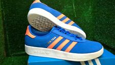"""ADIDAS TRIMM TRAB  DUBLIN C/W TRAINERS UK 9 BNIBWT. CLICK """"SEE OTHER ITEMS"""""""