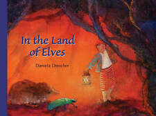 In the Land of Elves-ExLibrary