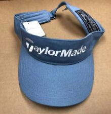 Taylormade Golf Womens Visor