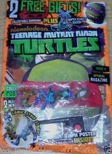 Children's August Magazines in English