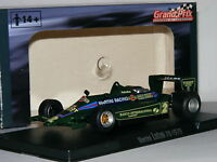 Atlas Grand Prix 1979 Martini Lotus 79 Carlos Reutemann 1/43