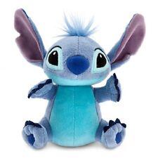 "Lilo & and Stitch Plush Mini Bean Bag Soft Stuffed Toy Doll 6"" 15 cm tall"
