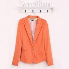 Abrigos y chaquetas de mujer blazeres talla XS