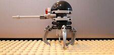 Lego Star Wars minifigura sw930 Dwarf Spider Droid