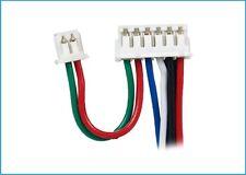 Alta Qualità Batteria Per Garmin DC30 Premium CELL