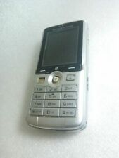 Sony-Ericsson K750i MOBILE PHONE FOR SPARES REPAIRS PARTS