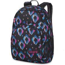 01af4bcf0dbc7 Dakine Hana Backpack Rucksack Girls Womens Ladies Pack 26L Kamali