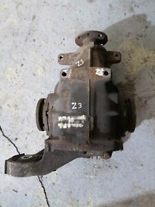 BMW Z3  E36 Diff Differential R3.38