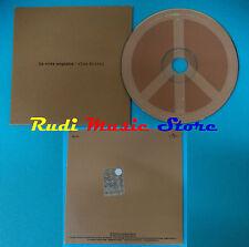 CD Singolo ALEX BRITTI La Vita Sognata 5002 799 ITALY 2003 PROMO*CARDSLEEVE(S21)