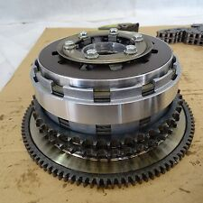 07-Up Harley Twin Cam Clutch Assembly = UP2030