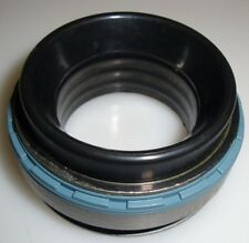 Front Axle Shaft Seal for FORD Superduty Truck Ref# 15553