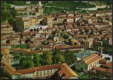 AA2171 Perugia - Provincia - Gubbio - Panorama aereo