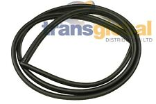 Land Rover Discovery 2 LHS N/S Passenger Door Seal - GENUINE LR - CFE500590
