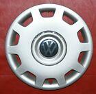 1998-2005 Volkswagen Passat Hubcap 15