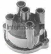 Intermotor 46060 Distributor Cap